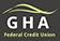 GHA Federal Credit Union
