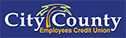 City-County Employees Credit Union