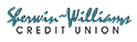 Sherwin Williams Employees Credit Union