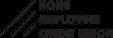 KONE Employees Credit Union