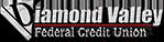Diamond Valley Federal Credit Union