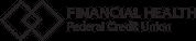 Financial Health Federal Credit Union