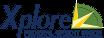Xplore Federal Credit Union