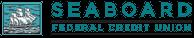 Seaboard Federal Credit Union