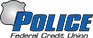 Police Federal Credit Union