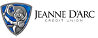 Jeanne D'Arc Credit Union