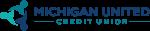 Birmingham-Bloomfield Credit Union