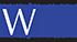 Wayne Westland Federal Credit Union