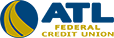 ATL Federal Credit Union