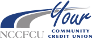 North Carolina Community Federal Credit Union