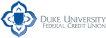 Duke University Federal Credit Union