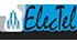 ElecTel Cooperative Federal Credit Union