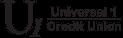 Universal 1 Credit Union, Inc.