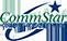 CommStar Credit Union, Inc