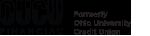 Ohio University Credit Union