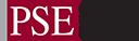 PSE Credit Union Inc
