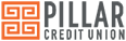 Pillar Credit Union, Inc.