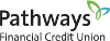 Pathways Financial Credit Union