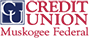 Muskogee Federal Credit Union