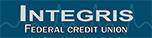 Integris Federal Credit Union