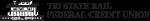 Tri State Rail Federal Credit Union