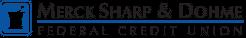 Merck Sharp & Dohme Federal Credit Union