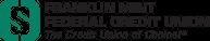 Franklin Mint Federal Credit Union