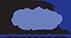 Blackstone River Federal Credit Union
