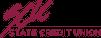 State Credit Union