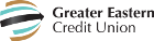 Greater Eastern Credit Union