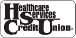 Healthcare Services Credit Union