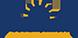 MPD Community Credit Union