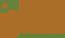 Copper Basin Federal Credit Union