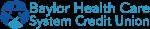 Baylor Health Care System Credit Union