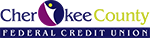 Cherokee County Federal Credit Union