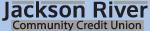 Jackson River Community Credit Union