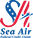 Sea Air Federal Credit Union