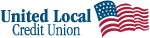 United Local Credit Union