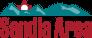Sandia Area Federal Credit Union