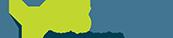 U.S. Eagle Federal Credit Union