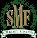 Spokane Media Federal Credit Union